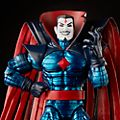 Hasbro Mister Sinister 6'' Marvel Legends Series Action Figure