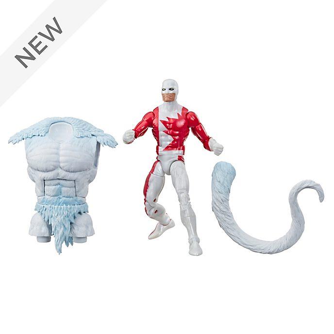 Hasbro Guardian 6'' Marvel Legends Series Action Figure