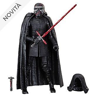 Action figure Kylo Ren 15 cm Star Wars: The Black Series Hasbro