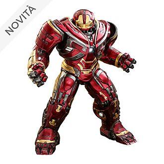 Personaggio da collezione Hulkbuster Avengers: Infinity War