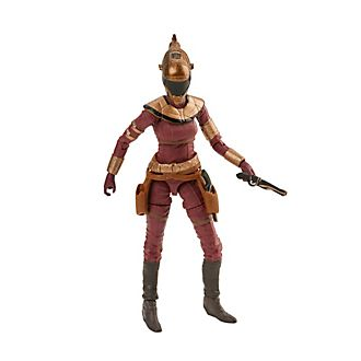 Hasbro - Star Wars: The Vintage Collection - Zorri Bliss - Actionfigur