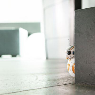 Droide robot interactif BB-8 Star Wars par Sphero