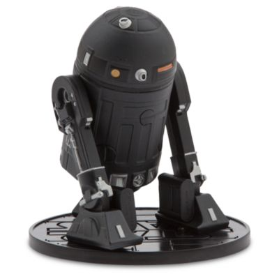 Figura acción C2-B5 serie Élite, Rogue One: Una Historia de Star Wars