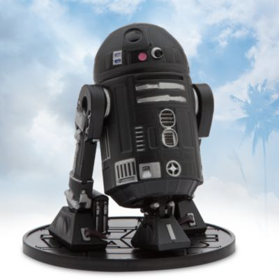 Personaggio C2-B5 serie Elite die-cast, Rogue One: A Star Wars Story