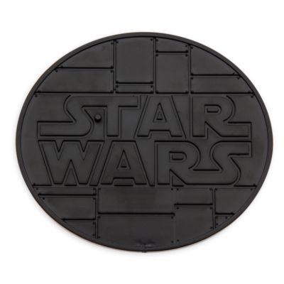 Star Wars Elite Series - Rogue One: A Star Wars Story Chirrut Imre Die Cast-Figur