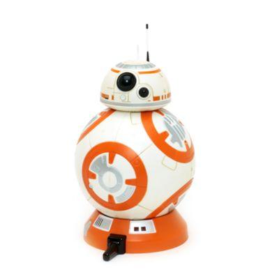 BB-8 RC Q117