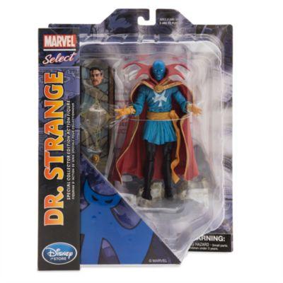 Dr Strange samlarfigur
