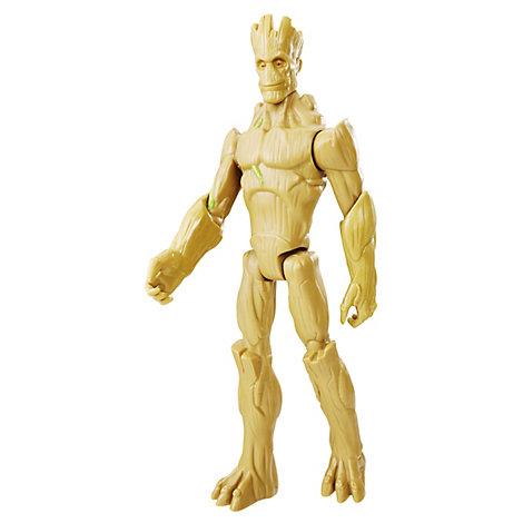 Figurine Groot 30cm série Titan Hero, Gardiens de la Galaxie