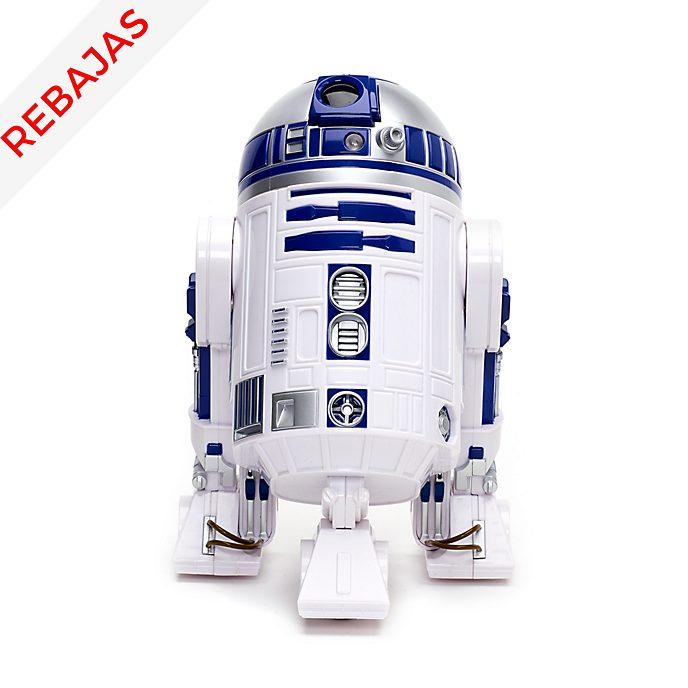 Figura interactiva R2-D2, Star Wars