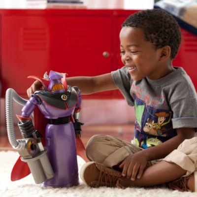 "Emperor Zurg Talking 15"" Figure, Toy Story"