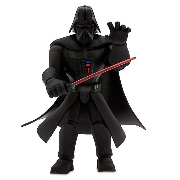 Star Wars Toybox - Darth Vader - Actionfigur
