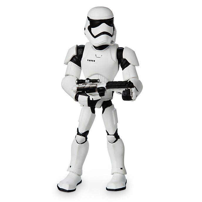 Star Wars Toybox - Sturmtruppler der Ersten Ordnung - Actionfigur