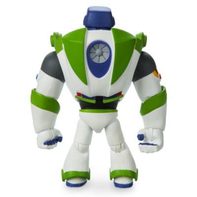 Pixar Toybox Buzz Lightyear Action Figure