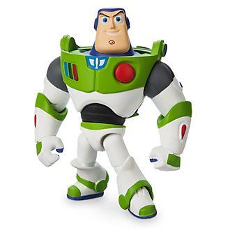 Pixar Toybox - Buzz Lightyear - Actionfigur