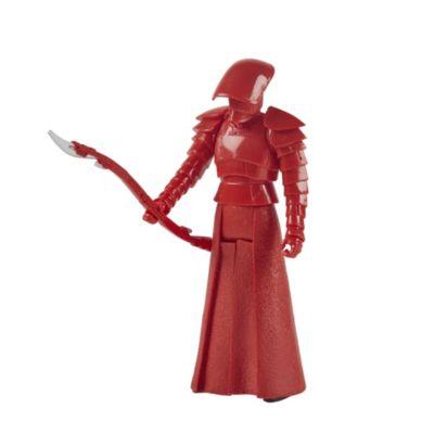 Rey (jediträning) & praetoriansk elitvakt 2-pack, Star Wars