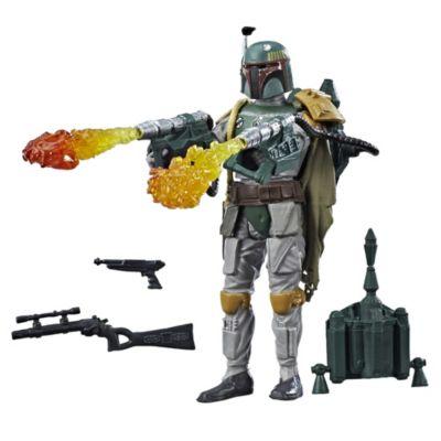 Han Solo og Boba Fett 2-pak, Star Wars