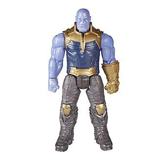 Action figure serie Titan Hero Power FX Thanos