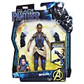 "Black Panther Shuri 6"" Mini Figure"