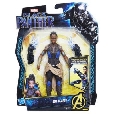 Black Panther - 15cm Minifigur von Shuri