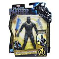 Mini personaggio 15 cm Erik Killmonger, Black Panther