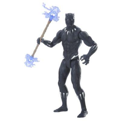 "Black Panther 6"" Mini Figure"