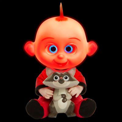 Jack-Jack Attacks Toy, Incredibles 2