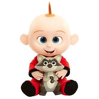 Die Unglaublichen2 - The Incredibles2 - Jack Jack - Spielzeug