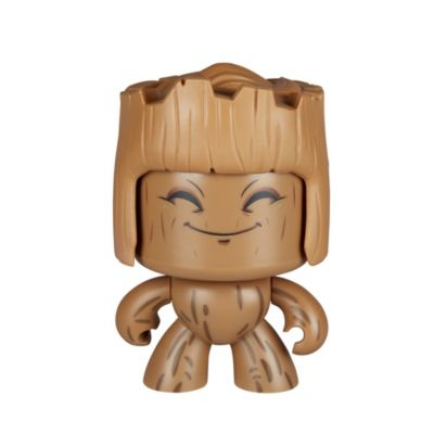Groot Marvel Mighty Muggs Toy