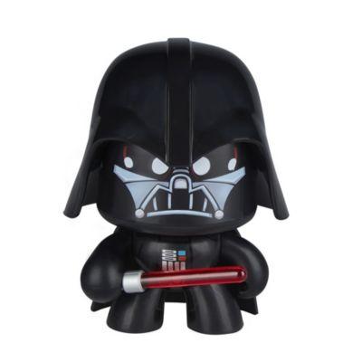 Personaggio in vinile Darth Vader Mighty Muggs Star Wars