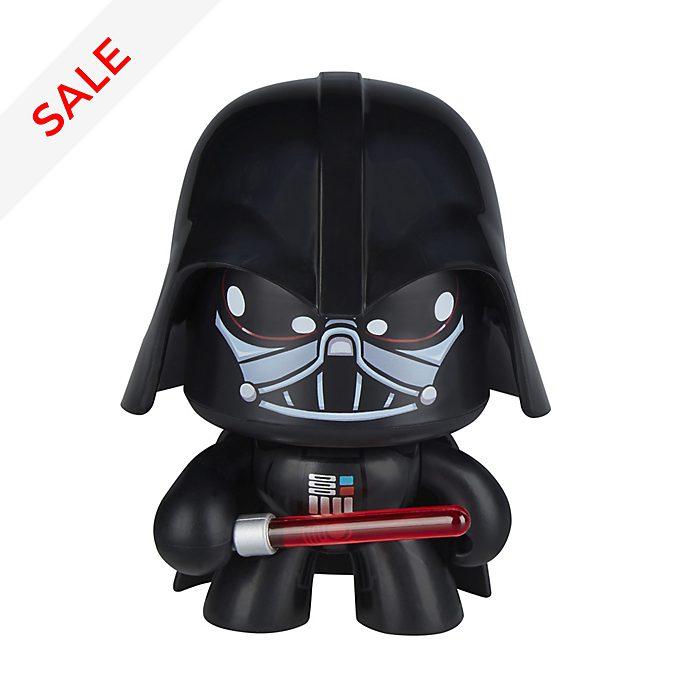 Darth Vader Star Wars Mighty Muggs Toy