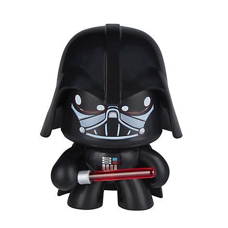 Figurine de Dark Vador, Star Wars Mighty Muggs