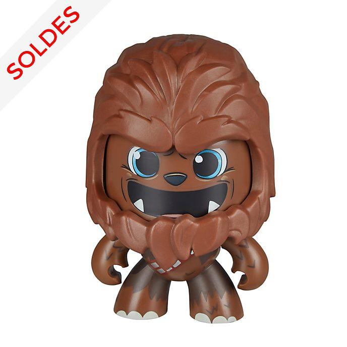 Figurine Chewbacca, Star Wars Mighty Muggs