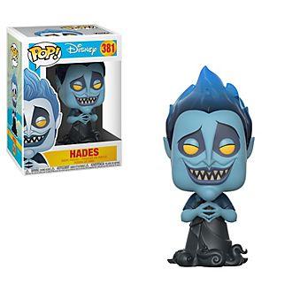 Figura Pop! vinilo Hades, Funko