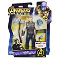 Avengers: Infinity War - Thor - Actionfigur