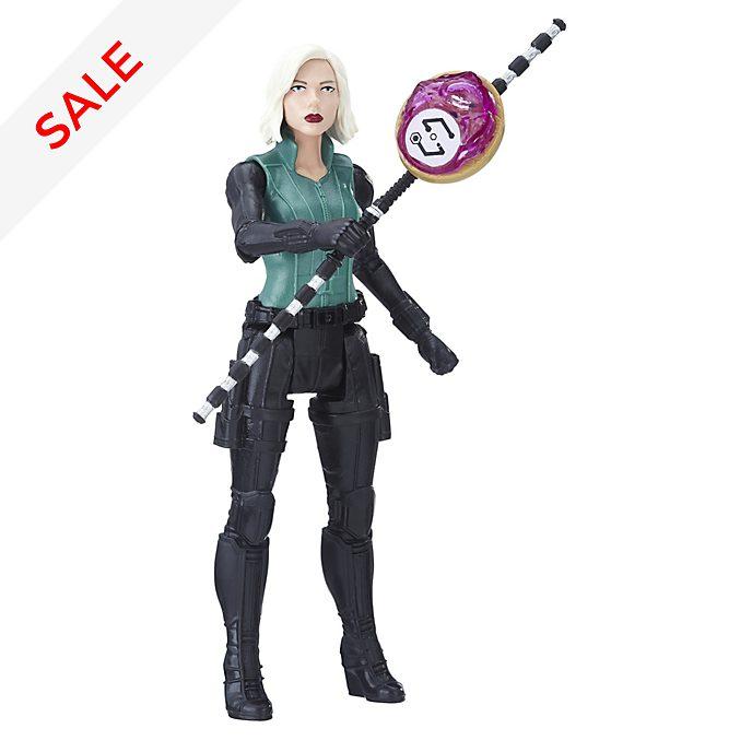 Black Widow 6'' Action Figure