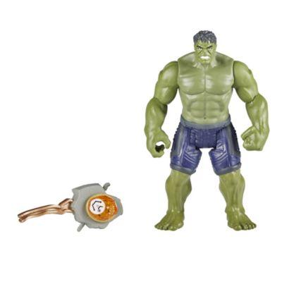 Hulk - Actionfigur