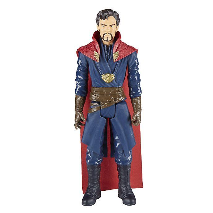 Doctor Strange Titan Hero Power FX Action Figure