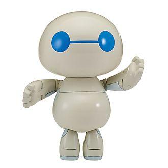 Mini-Max - Figur - Baymax - Riesiges Robowabohu (TV-Serie)