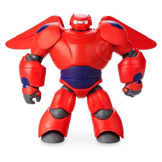 Action figure Baymax Disney ToyBox Disney Store