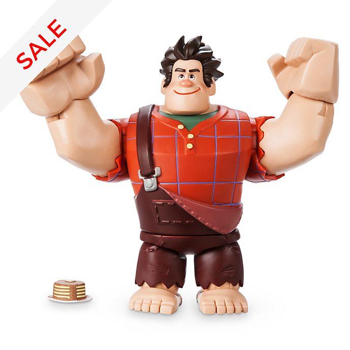 Disney Store Disney ToyBox Ralph Action Figure