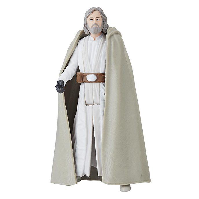 Star Wars Force Link 2.0 - Luke Skywalker - Actionfigur