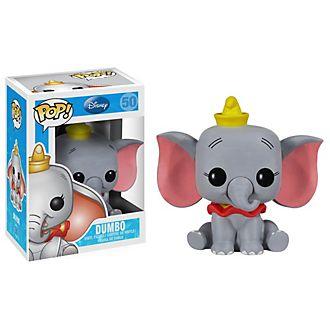 Funko portachiavi in vinile Dumbo serie Pop!
