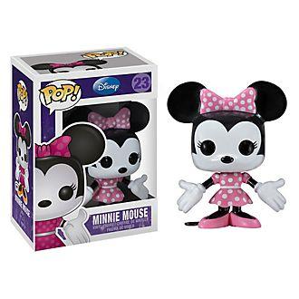Funko Figurine Minnie Mouse Pop! en vinyle