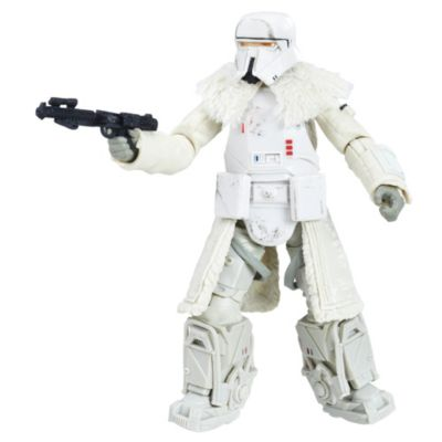 Range Trooper 6'' Action Figure