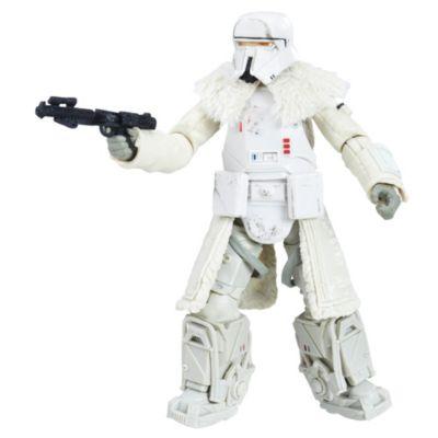 Range Trooper - Actionfigur