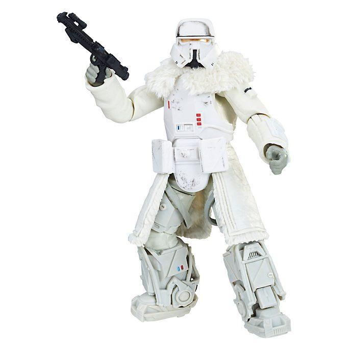 Figurine Range Trooper articulée de 15cm