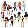 Set di bambole Principesse Disney Ralph Spaccatutto 2, Disney Store