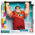 Muñeco acción ¡Rompe Ralph!, Disney Store