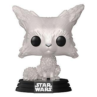 Funko Pop! Figura de vinilo de Vulpex, Star Wars