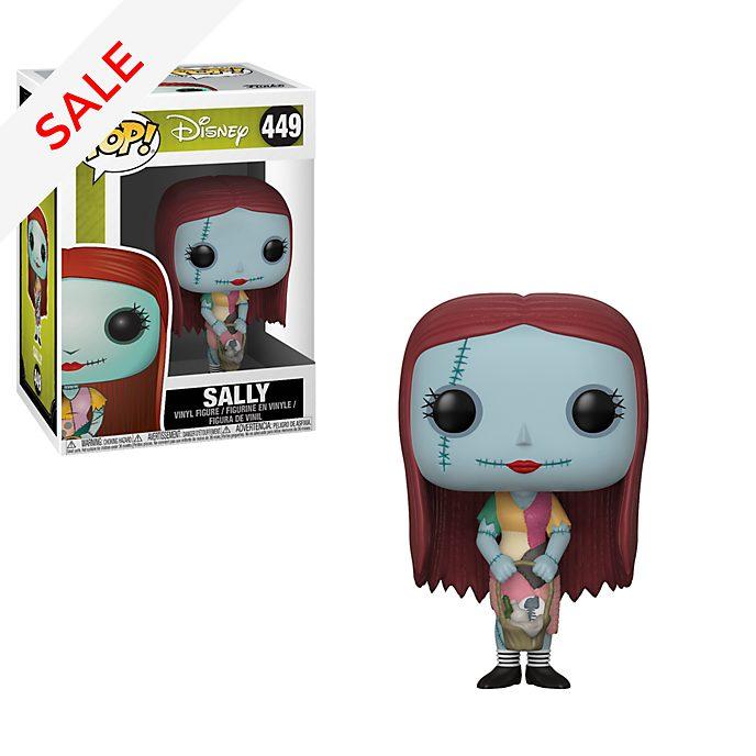 Funko Sally Pop! Vinyl Figure